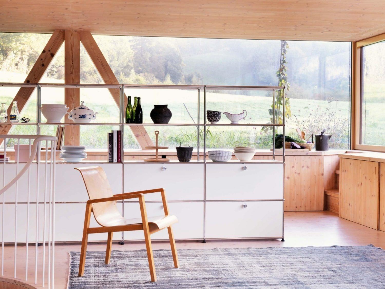 Impressionnant usm meuble meilleur de meuble tiroir bureau
